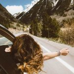 50 Best Road Trip Quotes to Inspire Your Adventures