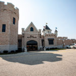 Mars Cheese Castle in Kenosha, Wisconsin