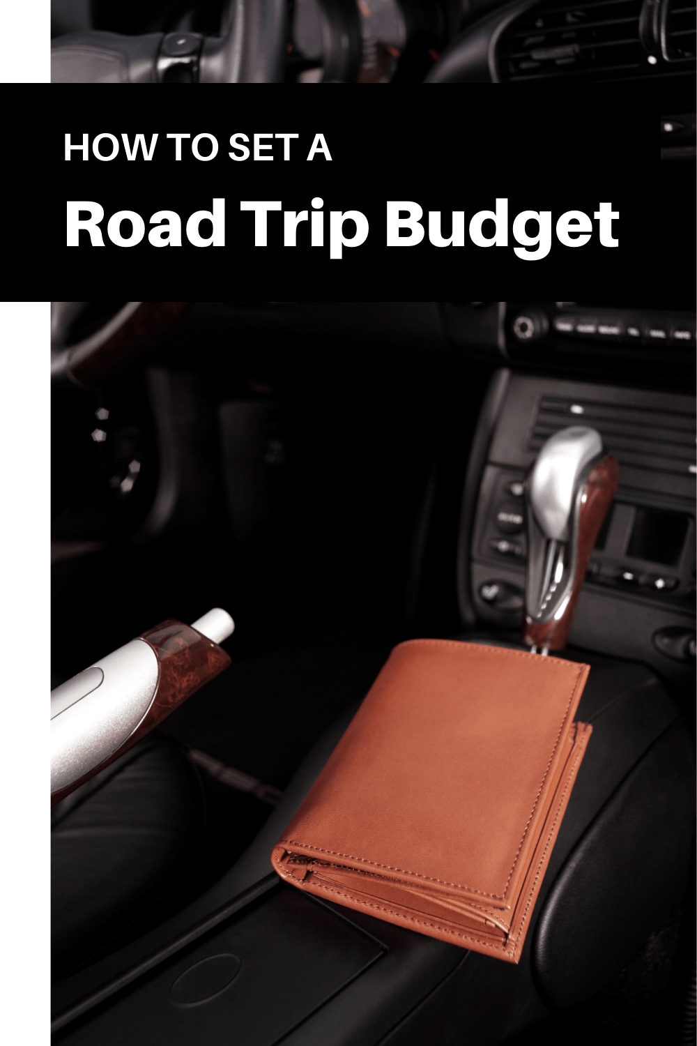 This essential road trip budget planner will help you get organized to save money and road trip wisely. Road trips don't have to cost a lot but by planning ahead you'll get the most bang for your buck. These tips will show you how to plan a road trip on a budget.  #RoadTrip #RoadTripPlanner #RoadTripBudget #RoadTripBudgetPlanner #RoadTripBudgetTips #RoadTripTips #RoadTripPlanning